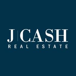 J.CASH Real Estate