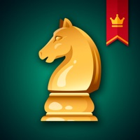 Codes for Chess - Pocket Board Game Hack