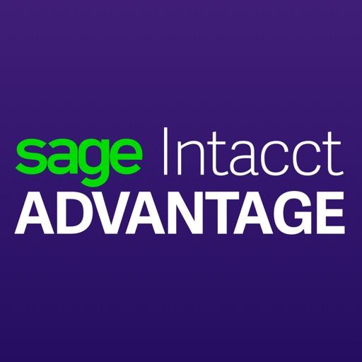 Sage Intacct Advantage