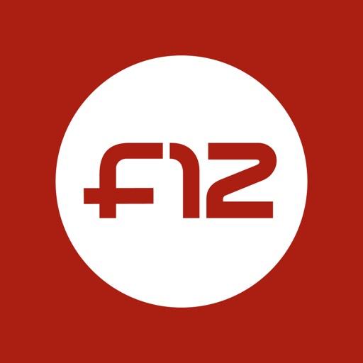 Four12 Global icon