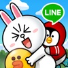 LINE バブル - iPadアプリ