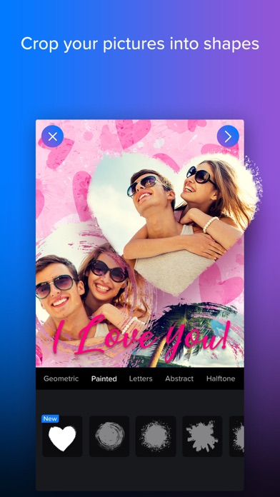 Download Phonty for Pc