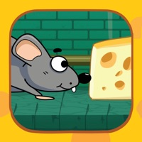 Codes for Rodent Runners Hack
