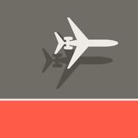 JetSmarter   Book Private Jets