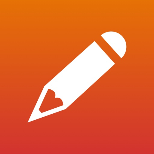 MiniNote - Write Quick Notes