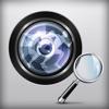 Analyzer by Sportalyzer - iPhoneアプリ