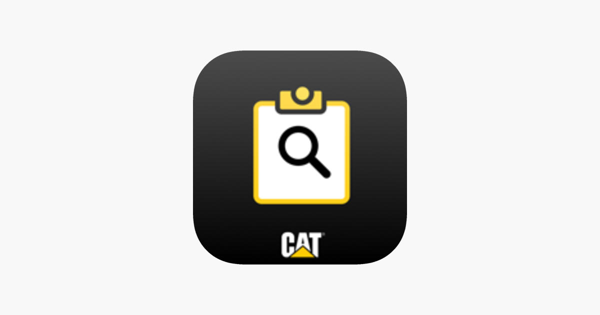 CatUsed Inspect on the App Store
