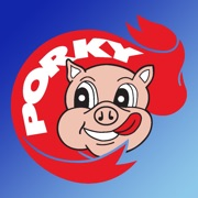 Porky Products