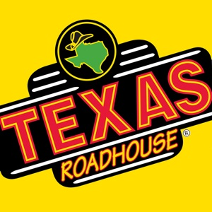 Texas Roadhouse Mobile App Reviews, Free Download