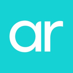 Airtime Rewards: Earn rewards