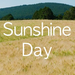 SunshineDay