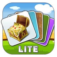 Activities of Match Venture HD Lite