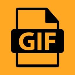 iGif Maker