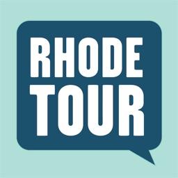 Rhode Tour