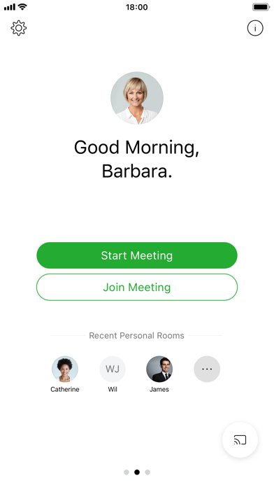 Cisco Webex Meetings wiki review and how to guide