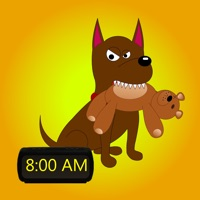 Codes for Angry Dog Alarm Hack
