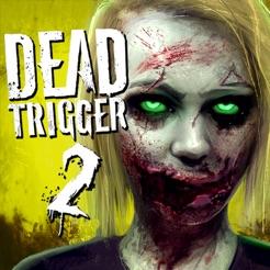 DEAD TRIGGER 2: Caccia Zombi