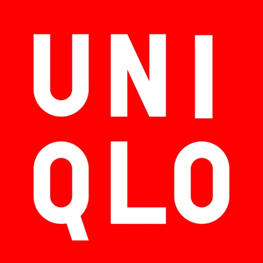 UNIQLO PH