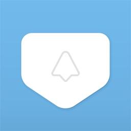TrabeePocket - Expense Tracker