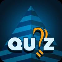 Codes for Pyramid Quiz Hack