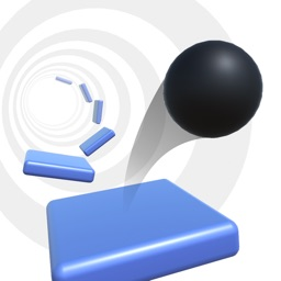 Tube Spin