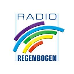 Radio Regenbogen App