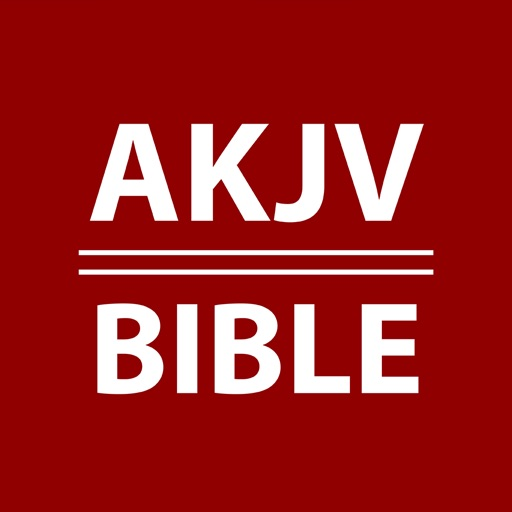 free kjv bible download for iphone