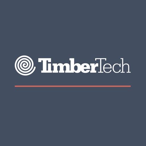 TimberTech Deck Designer