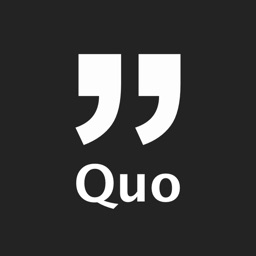 Quote - Daily Quotes