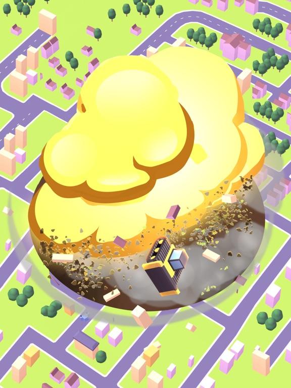 Clear the Path 3D screenshot 10