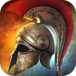 Civilization:Rise of Empire
