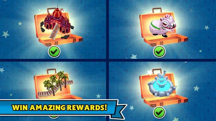 Thomas & Friends: Adventures! screenshot-6