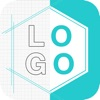 Logo Maker - 快速商标制作和图标设计工具