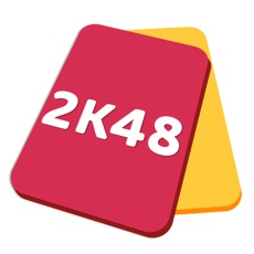 Activities of Memo 2K48