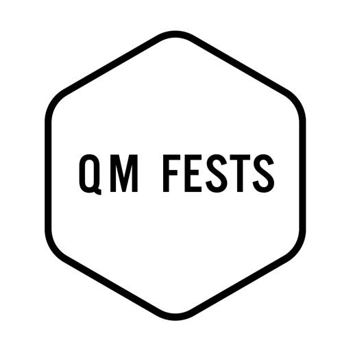 QMFests