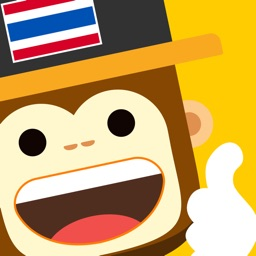 Learn Thai Language with Ling