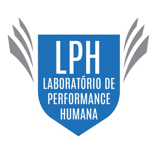 LaboratórioDePerformanceHumana