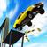 Ramp Car Jumping