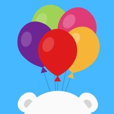Activities of Pop Balloon