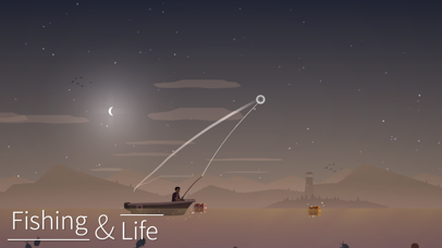 Fishing and Life screenshot 5