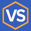SolveigMM Video Splitter 4 - Solveig Multimedia