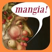 Italian Food Decoder app review