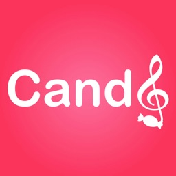 Candy Music Streaming
