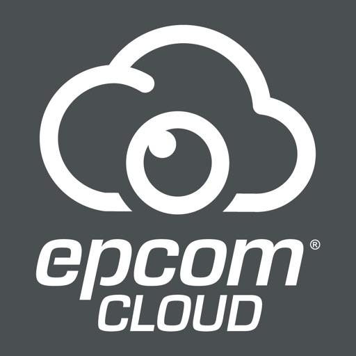 Epcom Cloud