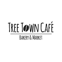 Tree Town Cafe
