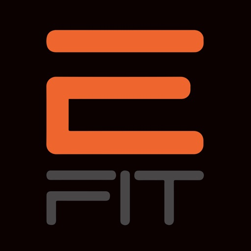 Exata Fit icon