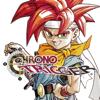 CHRONO TRIGGER (Upgrade Ver.) - SQUARE ENIX