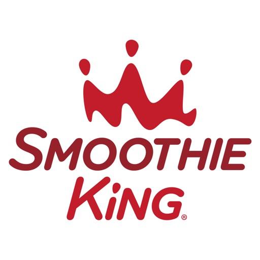 Smoothie King Healthy Rewards