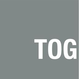 TOG Journal