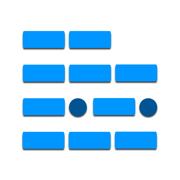 MoCo - Morse Code Translator